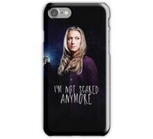 Lost Girl - Lauren Lewis iPhone Case/Skin