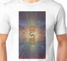Earth Tree Unisex T-Shirt