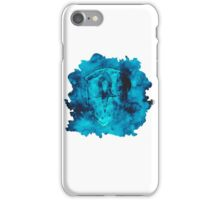 Guardian Guild Wars iPhone Case/Skin