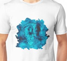 Guardian Guild Wars Unisex T-Shirt