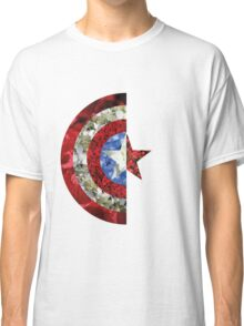 Stucky aesthetics Classic T-Shirt