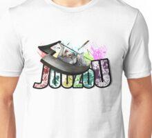 Tokyo Ghoul - Juuzou Unisex T-Shirt