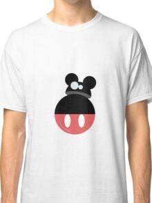 Mouse droid Classic T-Shirt