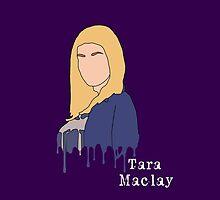 Tara Maclay by theleafygirl