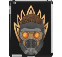 Dork-Lord iPad Case/Skin