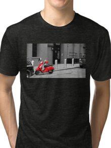 Vice City Tri-blend T-Shirt