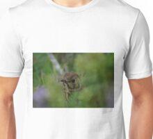 peek Unisex T-Shirt