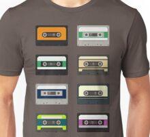 K7 Unisex T-Shirt