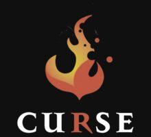 Team Curse by Brainwave95