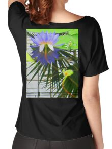 Reflections Women's Relaxed Fit T-Shirt