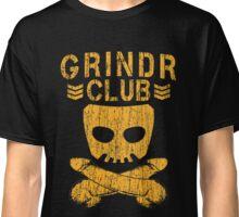 Grindr Club Classic T-Shirt