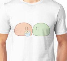 Dango Baby Unisex T-Shirt