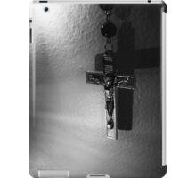 Holy  iPad Case/Skin