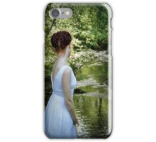 Jenny iPhone Case/Skin