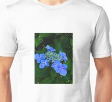Beautiful flower picture for your accessories  Unisex T-Shirt