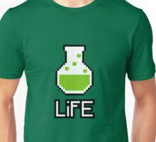 Life Potion Unisex T-Shirt