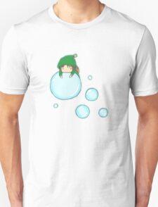 Adventurer Unisex T-Shirt