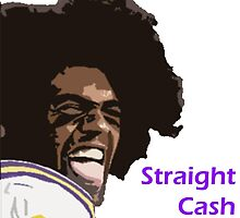 Randy Moss by Ohiogiant