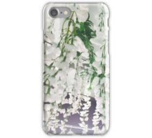 Lace and Love iPhone Case/Skin