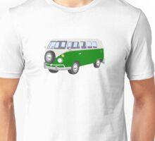 Volkswagen T1 - VW Bus Unisex T-Shirt