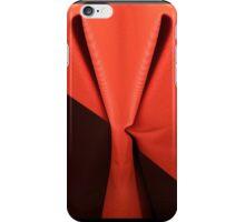 casual iPhone Case/Skin