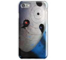 Obito iPhone Case/Skin