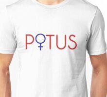 Next President Unisex T-Shirt