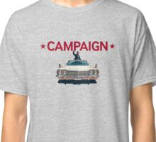 Campaign Ty Dolla Sign Merchandise Classic T-Shirt