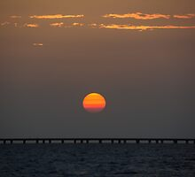 Solar Spectacular by AhArtography