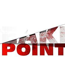 Breaking Point  by breakingpoint