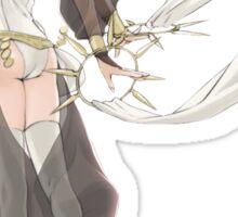 Olivia (Fire Emblem: Awakening) Sticker
