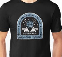 Covenant Unisex T-Shirt