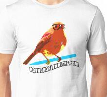 Leo the Logo Unisex T-Shirt