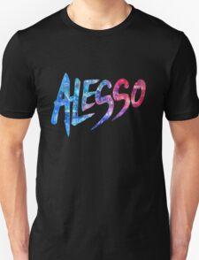 ALESSO Unisex T-Shirt