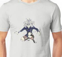 Neferpitou Unisex T-Shirt