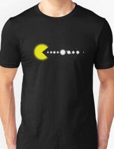 Solar Expansion 2.0 T-Shirt