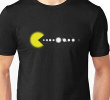 Solar Expansion 2.0 Unisex T-Shirt