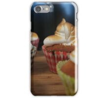 A Lemon Delight iPhone Case/Skin