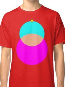 SOUTH PARK STYLE Classic T-Shirt
