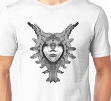 Gotham 15 Unisex T-Shirt