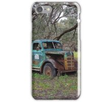 Delivery could be delayed... iPhone Case/Skin