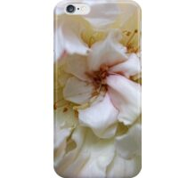 A Rose for Diana iPhone Case/Skin