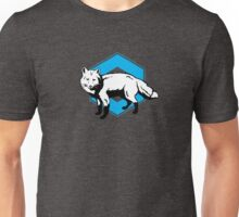 Fox 20XX V.2 Unisex T-Shirt