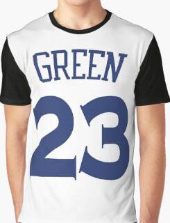 Draymond Green Graphic T-Shirt