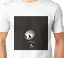 The Binding of Isaac: The Lost Unisex T-Shirt