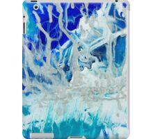 Tuktu Arctic Spirit iPad Case/Skin