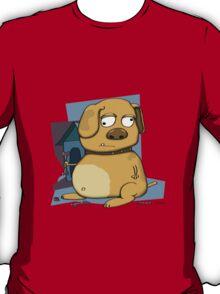 Dog-n-Bones T-Shirt