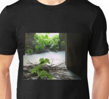 The Ivy League Unisex T-Shirt