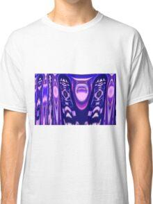 Scream of the Banshees Classic T-Shirt