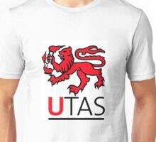 U420 Pride Unisex T-Shirt